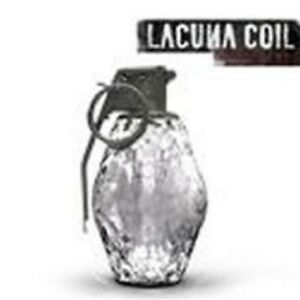 Lacuna-Coil-034-shallow-Life-034-CD-Gothic-metal-NEUF