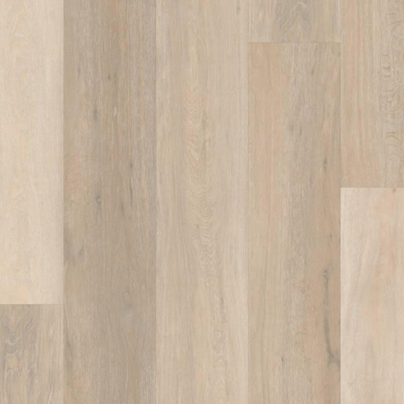 Karndean Korlok Texas Weiß Ash Vinyl Floor Planks m²