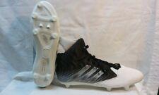 item 2 Mens New Adidas Filthyquick Football Cleats size 13 G98730 Black    White - Mens New Adidas Filthyquick Football Cleats size 13 G98730 Black    White f48185dfa