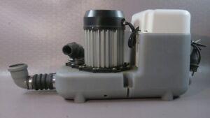 Sanicom-SFA-P95-Sanibroy-Hebeanlage-Kleinhebeanlage-Abwasserhebeanlage-29121