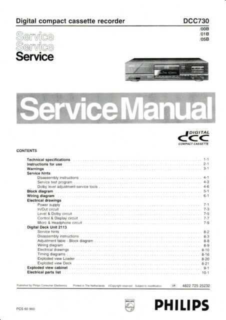 Dc To Dcc How To Manual Guide