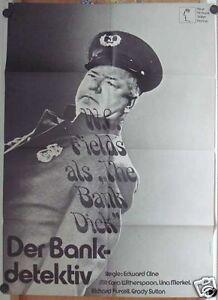 BANKDETEKTIV-THE-BANK-DICK-Plakat-039-73-W-C-FIELDS-Kirchner