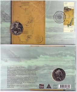1998-Bicentenary-of-Bass-amp-Flinders-PNC