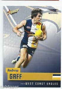 2014-Select-Champions-198-Andrew-GAFF-West-Coast