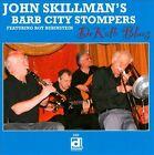 Dekalb Blues by John Skillman's Barb City Stompers/Roy Rubinstein/John Skillman (CD, Apr-2010, Delmark (Label))