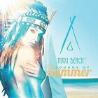 Various - Nikki Beach Sounds of Summer CD Cr2