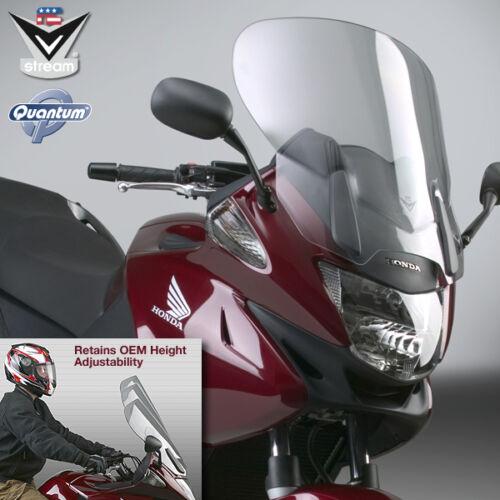 Honda NT700 V//VA Deauville National Cycle VStream Touring Windshield