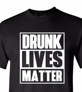 Drunk-Lives-Matter-T-Shirt-Long-Short-Sleeve-St-Patricks-Day-Funny-Gift-Tee