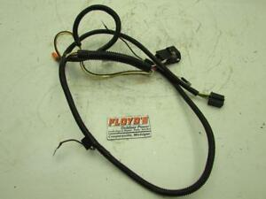image is loading snapper-sr1642-rear-engine-rider-wiring-harness-7028770yp