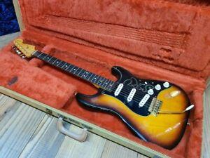 Fender-Stratocaster-SRV-Signature-Stevie-Ray-Vaughan-Original