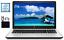 2019-Newest-HP-15-6-034-HD-Laptop-Intel-Core-i3-7100U-2-4GHz-8GB-RAM-1TB-HDD-Win-10 thumbnail 1