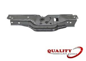FRONT-PANEL-CENTRE-PART-BONNET-LANDING-VAUXHALL-CORSA-E-2015-NEW-HIGH-QUALITY