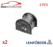 LEMFORDER 22304 01 STABILISER MOUNTING Front
