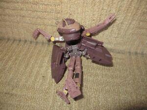 Star-Wars-Transformers-Battle-Droid-Commander-childrens-toy