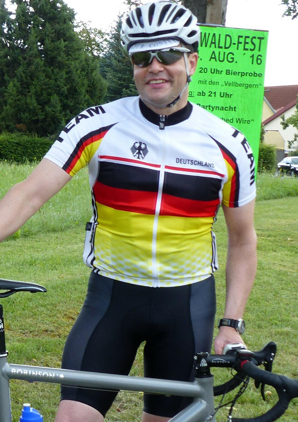 Kurse Rennradsport im Rhein-Main-Gebiet für Anfänger und Fortgeschrittene  | Moderne Technologie