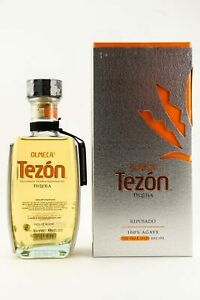 Olmeca-tezon-Reposado-Tequila-100-de-Agave