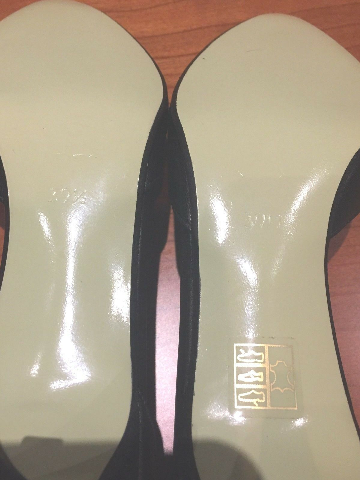 gorgeous-20 met à jour & nuit de talons de chaussures sexy de nuit peau de veau fourrure léopard des soldes saisonniers 8 m 24c453