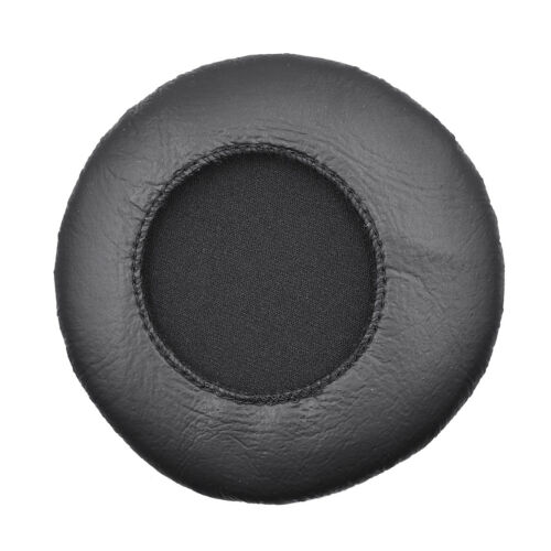 Ear pads for Sony MDR-RF985R RF 985RK 865R RF860 RF985R RF925 RF970 Headphones
