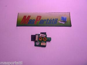 PLACA-ENCENDIDO-POWER-BUTTON-BOARD-HP-COMPAQ-PRESARIO-F700-F500-33AT8BB0030