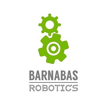 barnabasrobotics