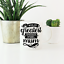 Sprocker-Spaniel-Mum-Mug-Cute-amp-funny-gifts-for-all-sprocker-owners-and-lovers thumbnail 3