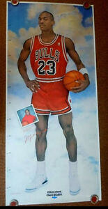 Michael-Jordan-Life-Size-Chicagoland-Chevy-Dealers-Growth-Chart-Poster-35-034-x76-034