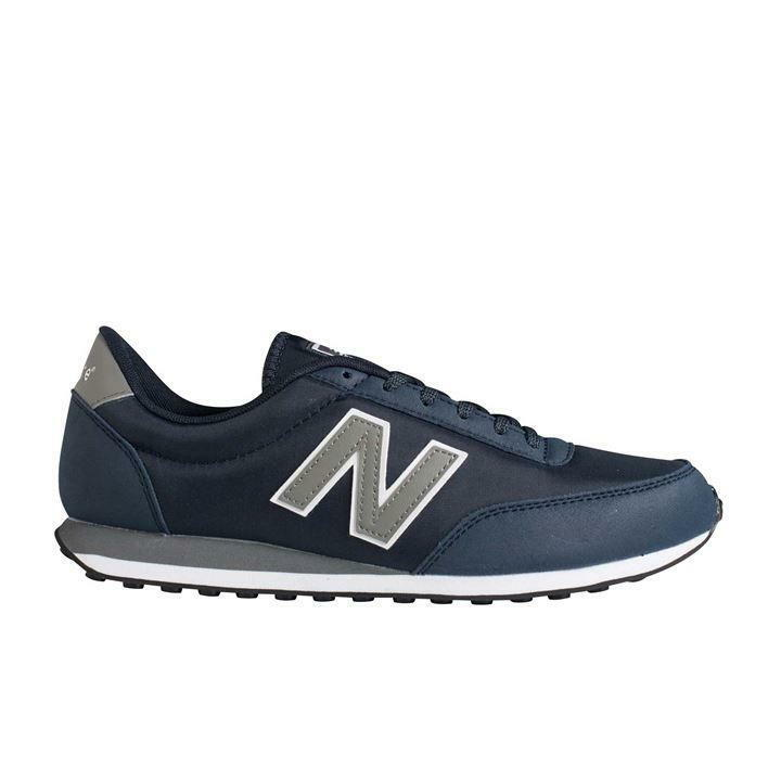 New Balance 410 Trainers Mens (D) US 9.5 REF 5568