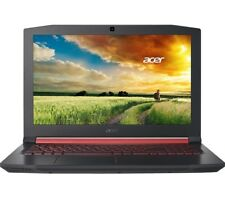 Acer Nitro 5 Gaming Laptop Intel i5 2.30GHz 8GB Ram 256GB SSD Windows 10 Home