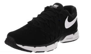 Nike lunar fingertrap tr männer weite cross - training turnschuhe 11,5 4e (neu)