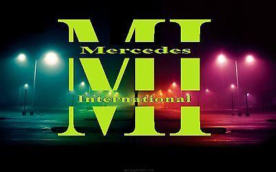 mercedesinternational