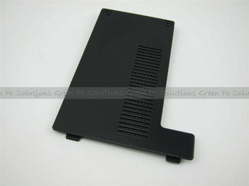 NEW OEM Dell Latitude E4310 Memroy Access Panel Door Cover P//N KKM92