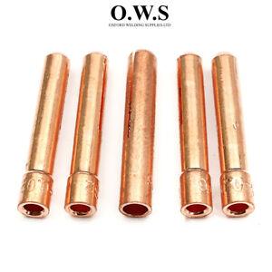 WP9-WP20-TIG-Soldadura-Collet-Pk-5-1-6-mm