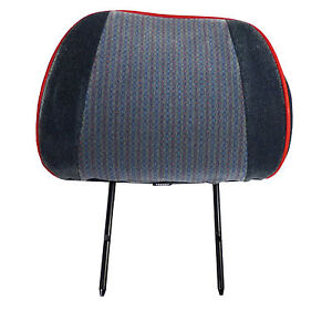 Drivers-Seat-Headrest-For-London-Taxi-Fairway-603250