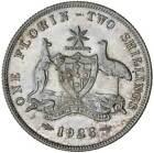 coinsplusrus