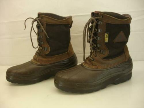 Men's sz 11 M Rocky Outback Gore-Tex Waterproof In