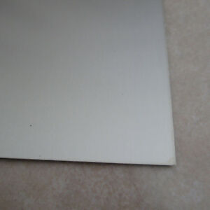 nickel-silver-26-gauge-DIY-metal-jewelry-sheet