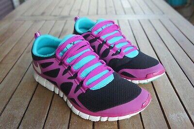 Nike Free 3.0 V3 Womens 12_US, 44.5_EU, 9.5_UK, 29cm Mens Size 10.5 826218329289 | eBay