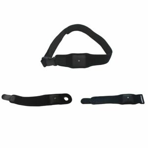 Hand-Wrist-Strap-Waistband-Precision-Tracking-for-VR-Motion-Capture-For-HTC-VIVE