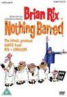 Nothing Barred 5027626409548 DVD Region 2 &h