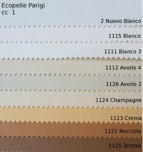 Tessuto-Arredo-Ecopelle-h-cm-140-in-29-Colori-Tagli-di-1-Metro-o-in-Pezza-12-MT