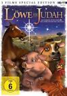 Löwe von Judah - Das Weihnachtswunder / Das Lamm, das die Welt rettete (2013)