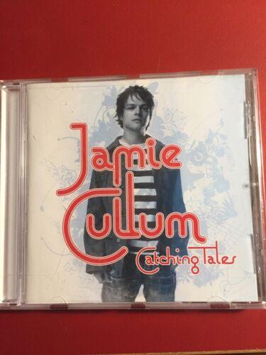 1 von 1 - Jamie Cullum, Catching Tales