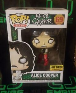 Rocks-Alice-Cooper-Hot-Topic-Exclusive-69-Pop-Vinyl-Figure-Funko