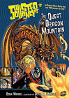 16 the Quest for Dragon Mountain by Robin Mayhall (Paperback / softback)