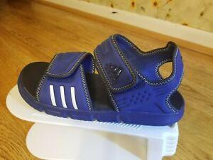 adidas shoes boys size 5