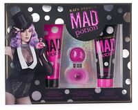 Katy Perrys Mad Potion