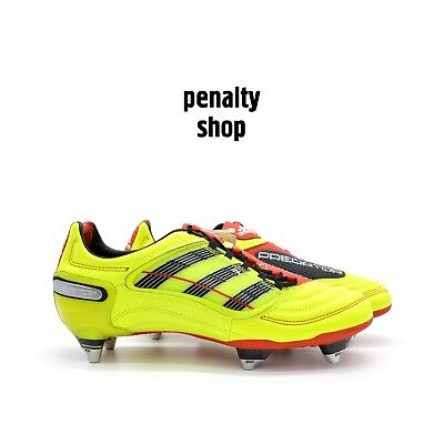 Adidas Predator X XTRX SG U41920 RARE Limited Edition | eBay