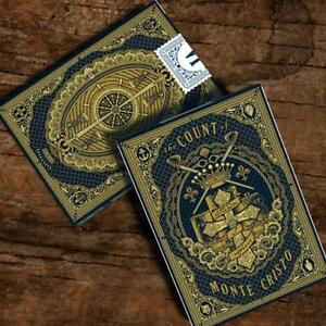 The-Count-of-Monte-Cristo-Playing-Cards-Limited-Edition-by-Bona-Fide