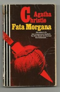 Fata-Morgana-von-Agatha-Christie