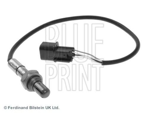Lambdasonde Sensor Abgassteuerung BLUE PRINT ADG07050 für HYUNDAI ATOS unten i10